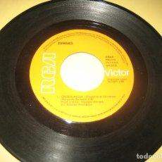 Discos de vinilo: ZOMBIES - SOLO VINILO. Lote 206475611