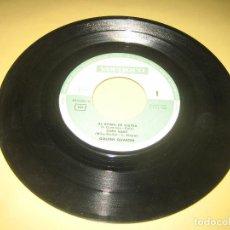 Discos de vinilo: GOLDEN QUARTER - SOLO VINILO. Lote 206477376