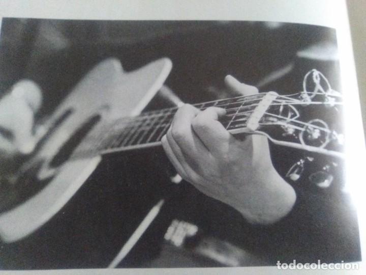 Discos de vinilo: JOYA DOBLE LP ORIGINAL RECOPILACION - Hilario Camacho - Lo esencial - 81.2125 Fonomusic AÑO 1991 - Foto 19 - 206479971