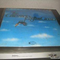 Discos de vinilo: THE AMAZING RHYTHM ACES - TOUCAN DO IT TOO. Lote 206491736