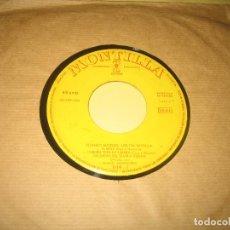 Discos de vinilo: LOLITA SEVILLA - TORERO MOODS - AÑO 59. Lote 206509580