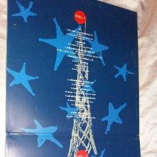 Discos de vinilo: MIREILLE MATHIEU - DOBLE LP SPAIN - VER FOTOS. Lote 206527085