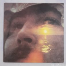 Discos de vinilo: DAVID CROSBY. IF I COULD REMEMBER MY NAME. GATEFOLD. CBS K 40320. USA 1971. FUNDA VG++. DISCO EX.. Lote 206558060