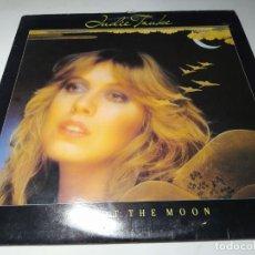 Disques de vinyle: LP - JUDIE TZUKE – SHOOT THE MOON -CDL 1382 (VG+ / VG+) UK 1982. Lote 206829890