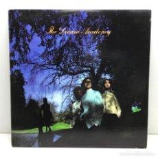 Discos de vinilo: LP - DISCO - VINILO - THE DREAM ACADEMY - AÑO 1985 - WB RECORDS. Lote 206864993
