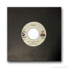 Discos de vinilo: VIOLA WILLIS - GONNA GET ALONG WITH YOU NOW. Lote 206867341