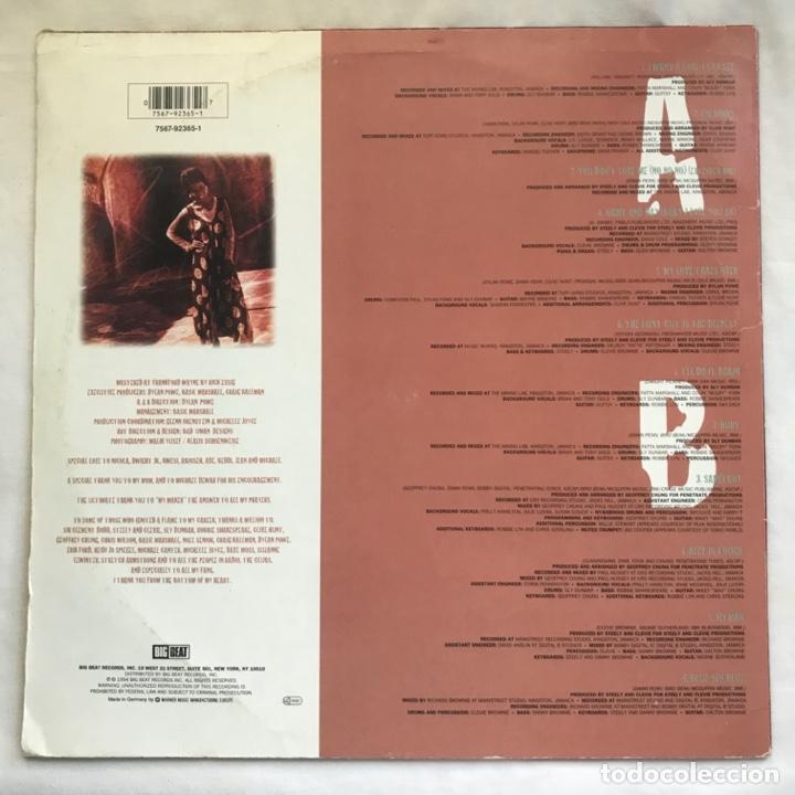 Discos de vinilo: Dawn Penn No, No, No - Foto 2 - 206888871