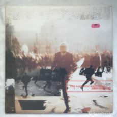 Discos de vinilo: THE BALLISTIC BROTHERS – LONDON HOOLIGAN SOUL FUTURE JAZZ, DOWNTEMPO, ACID JAZZ EXCELENTE DISCO. Lote 206894605