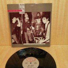 Discos de vinilo: REDD KROSS. ANNETTE'S GOT THE HITS. 12 '' 45 RPM.. Lote 206963378