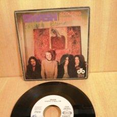 Disques de vinyle: SMASH. SCOUTING. SONETTO. 1969. Lote 207005165