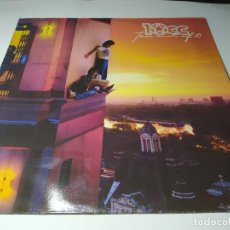 Discos de vinilo: LP - 10CC ‎– TEN OUT OF 10 - 6359 048 (VG+ / VG+ ) GER 1981. Lote 207026986