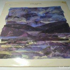 Discos de vinilo: LP - JOHN MARTYN – SAPPHIRE - ILPS 9779 (VG+ / VG+ ) UK 1984. Lote 207027283