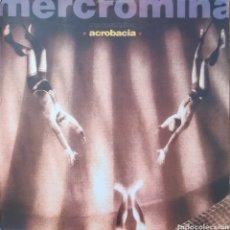 Discos de vinilo: DISCO MERCROMINA. Lote 207177406