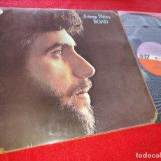 Discos de vinilo: JOHNNY RIVERS ROAD CAMINO LP 1974 ATLANTIC EDICION ESPAÑOLA SPAIN COMO NUEVO. Lote 207199827