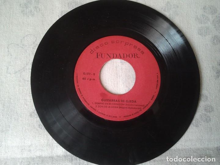 Discos de vinilo: Lote antiguo de discos de vinilo de Lulu, Henry Stephen y Fundador año 1969 - Foto 5 - 207240101
