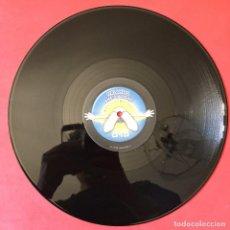 Discos de vinilo: ORLANDO – SHE'S ALONE. Lote 207246513