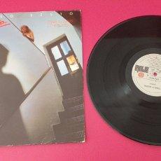 Discos de vinilo: LP VINILO CAMILO SESTO. TEMAS INÉDITOS (CANTA EN INGLÉS). Lote 207285547