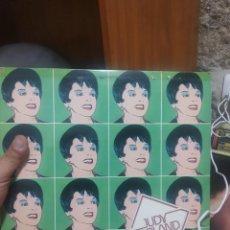 Discos de vinilo: LP JUDY GARLAND 1977 VGVG+ VG++. Lote 207299982