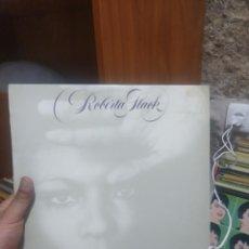 Discos de vinilo: LP ROBERTA FLACK 1978 VG+ VG++. Lote 207300086