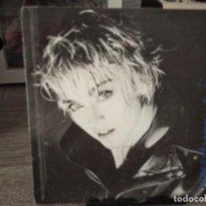 Discos de vinilo: MADONNA, PAPA DON'T PREACH (SIRE 1986) ESPAÑA. Lote 207324806