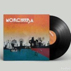 Discos de vinilo: MORCHEEBA ?– WONDERS NEVER CEASE. Lote 207337670