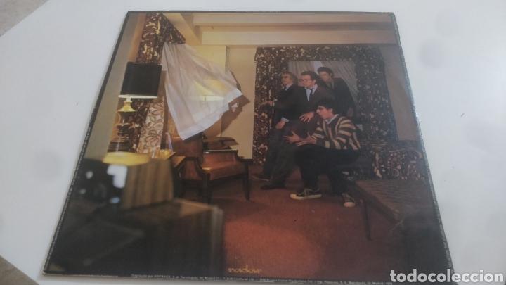 Discos de vinilo: Vinilo Elvis Costello - Foto 3 - 207451125