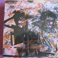 Dischi in vinile: LP - GENE LOVES JEZEBEL - PROMISE (SPAIN, SITUATION TWO RECORDS 1984). Lote 207636431
