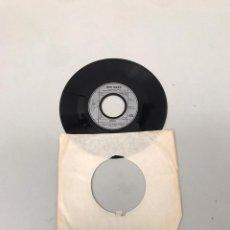 Discos de vinilo: BEE GEES. Lote 207641303
