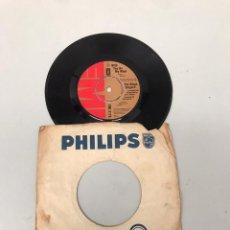 Discos de vinilo: THE KINGS SINGERS. Lote 207641470