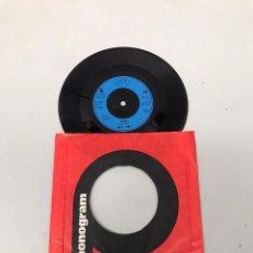 Discos de vinilo: PHILIP LYNOTT. Lote 207641915