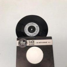 Discos de vinilo: WE CALL IT ACIEED. Lote 207642025