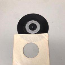 Discos de vinilo: PAULINE MURRAY. Lote 207642312