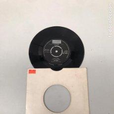 Discos de vinilo: LOVE LOVE. Lote 207642522