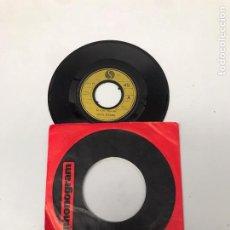 Discos de vinilo: CA PLANE POUR MOI. Lote 207642653