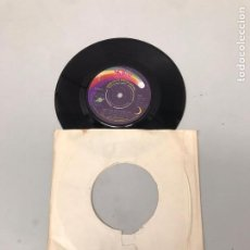 Discos de vinilo: AND THE BEAT GOES ON. Lote 207642736