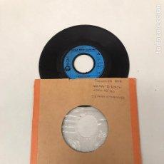 Discos de vinilo: TWEEDLEE DEE. Lote 207642886