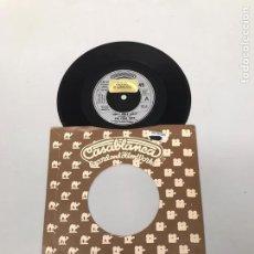 Discos de vinilo: THE FOUR TOPS. Lote 207642930