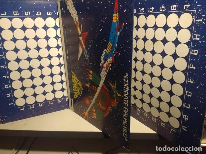 Discos de vinilo: LP PARCHIS ( COMANDO G & LA GUERRA DE LOS PLANETAS + EL VIDEO MATO + ME VUELVO LOCO + ANIMALES + ETC - Foto 3 - 207651225