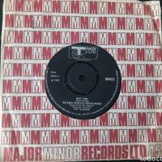 Discos de vinilo: THE CRAZY WORLD OF ARTHUR BROWN. FIRE! REST CURE. TRACK REXORD. 1968. UK.. Lote 207740210