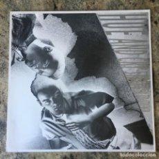 Discos de vinilo: HUE AND CRY - STRENGTH TO STRENGTH . MAXI SINGLE . 1987 GERMANY. Lote 207931623