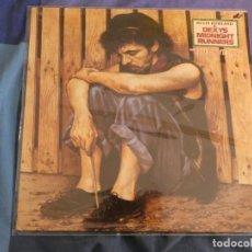 Discos de vinilo: LP DEXYS MIDNIGHT RUNNERS TOO-RYE-AY ALEMAN MUY BUEN ESTADO. Lote 207939993