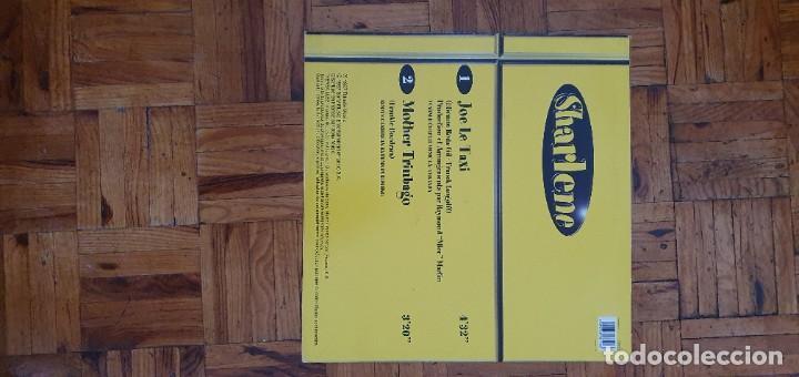 Discos de vinilo: Sharlene* – Joe Le Taxi Sello: Versailles – VER 664811 6 Formato: Vinyl, 12 , Card sleeve País: Fr - Foto 2 - 208041968