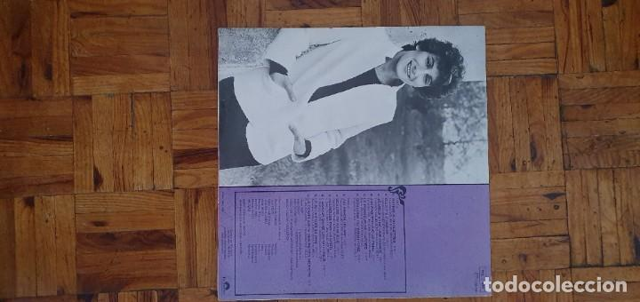 Discos de vinilo: Marie-Paule Belle ?– Marie-Paule Belle Sello: Polydor ?– 2473 118 Formato: Vinyl, LP, Album País: Fr - Foto 2 - 208043017