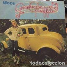 Discos de vinilo: 2 LP - MORE AMERICAN GRAFFITI – MCA RECORDS 1962. Lote 208082880