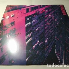 Discos de vinilo: EP - OTHERKIN ‎– ELECTRIC DREAM - RWXLP353 - INDIE ROCK ¡¡ NUEVO!!. Lote 208170568