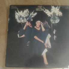 Discos de vinilo: VINILO ANA BELEN. Lote 208201543