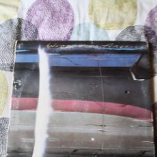 Discos de vinilo: WINGS OVER AMERICA TRIPLE LP. Lote 208236777