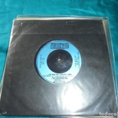 Discos de vinilo: MM VINYL CONFLICT 1 : MARC ALMOND / HOUSEMARTINS Y OTROS. EP. ZOMBA, 1986. Lote 208277106