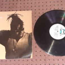 Discos de vinilo: SOUL II SOUL - CLUB CLASSICS VOL. ONE - UK - 10 RECORDS - IBL -. Lote 208342077