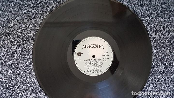 Discos de vinilo: Bad Manners - Gosh it´s. editado por Magnet. año 1.981. Incluye su exito Can-can - Foto 4 - 208453262